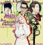 an-idol-a-boyfriend-a-friend-and-a-secret-admirer-aegi-ya-storyline-2