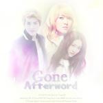 gone-afterword