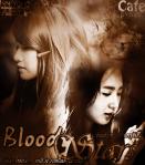 bloody-stars-bapkyr-storyline-2
