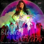 bloody-stars-bapkyr-storyline-3