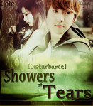 disturbance-showers-of-tears-lillicino-storyline