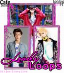 lovely-loops-ditjao-storyline