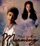 morning-park-ji-yoo-storyline