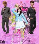 sorry-i-love-your-twins-apriyani96-storyline