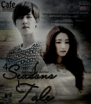 4-seasons-1-tale-kim-hyun-kyo-storyline