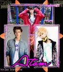 atom-ditjao-storyline-redo
