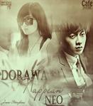 dorawa-nappeun-neo-jiaii-storyline-2