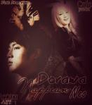 dorawa-nappeun-neo-jiaii-storyline