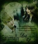 enternally-lost-or-love-chachabayeol-storyline