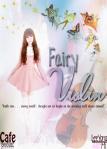 fairy-violin-sica-ssi-storyline
