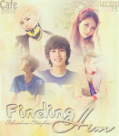 finding-him-silverkim-storyline