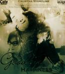 goodbye-happiness-calistha-storyline-2