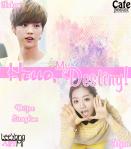 hello-my-destiny-ditjao-storyline