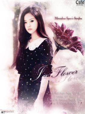 Ice Flower_2