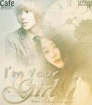 i'm-your-girl-park-ji-yoo-storyline