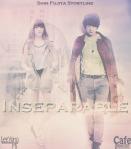 inseparable-shin-fujita-storyline-redo