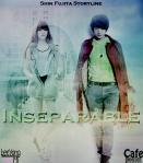 inseparable-shin-fujita-storyline