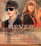 never-let-go-azaput-storyline