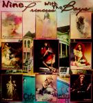 nine-princess-with-the-boys-angella-yurisistable-storyline