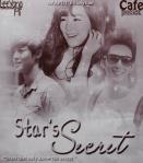 star's-secret-azaput-storyline