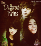 the-different-twins-yaumila-storyline
