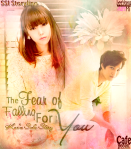 the-fear-of-falling-for-you-kai-side-story-SSI-storyline