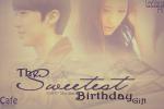 the-sweetest-birthday-girft
