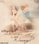 why-always-i-am-wrong-emylia-storyline