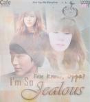 you-know-oppa-i'm-so-jealous-kim-hyu-ra-storyline