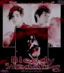 bloody-wedding-choi-soo-joon-storyline