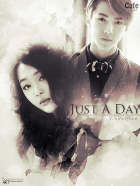 Just A Day