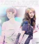 lost-in-love-im-naehyun-storyline