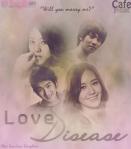 love-disease-choi-soo-joon-storyline