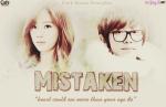 mistaken-park-genie-storyline
