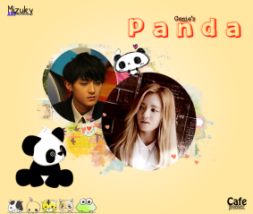 pandaver1