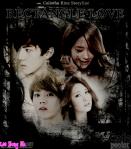 rectangle-love-calistha-rine-storyline