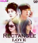 rectangle-love-soft-version-calistha-rine-storyline