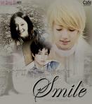 smile-shellyna-storyline