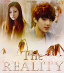 the-reality-vi-storyline