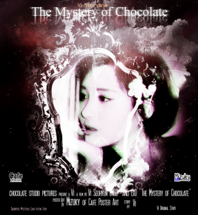 themysteryofchocolate2