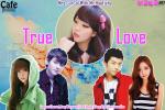 true-love-haefishy