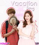vacation-day-vi-storyline