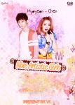 Vi - Chen & Hyo