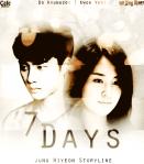 7-days-jung-hiyeon-storyline