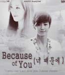 because-of-you-azaput-storyline