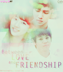 between-love-and-friendship-dindareginaa-storyline