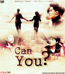 can-you-part-4-1