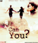 can-you-part-4-2