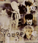 can-you-part-5-hanwoocouple-storyline