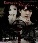 cursed-statue-azumissi-storyline
